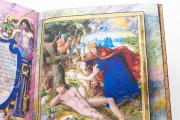 Life of the Virgin Mary, ms. Leber 146 - Rouen Municipal Library (France) − photo 5
