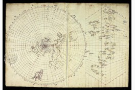 The Cosmography of Sebastian Münster Facsimile Edition