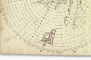 The Cosmography of Sebastian Münster, Pal. lat. 1368 - Biblioteca Apostolica Vaticana (Vatican City, State of the Vatican City) − Photo 6