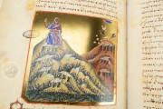 Marian Homilies, Vatican City, Biblioteca Apostolica Vaticana, Vat. gr. 1162 − Photo 18