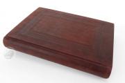 Marian Homilies, Vatican City, Biblioteca Apostolica Vaticana, Vat. gr. 1162 − Photo 20