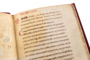 Vita Mathildis, Vatican City, Biblioteca Apostolica Vaticana, Vat. lat. 4922 − Photo 7
