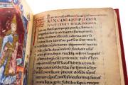 Vita Mathildis, Vatican City, Biblioteca Apostolica Vaticana, Vat. lat. 4922 − Photo 10