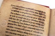 Vita Mathildis, Vatican City, Biblioteca Apostolica Vaticana, Vat. lat. 4922 − Photo 12