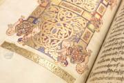 Codex Benedictus, Vat. lat. 1202 - Biblioteca Apostolica Vaticana − photo 11