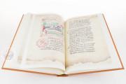 Sacramentarium Episcopi Warmundi, Ivrea, Biblioteca Capitolare di Ivrea, ms. LXXXVI/31 − Photo 5