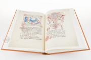 Sacramentarium Episcopi Warmundi, Ivrea, Biblioteca Capitolare di Ivrea, ms. LXXXVI/31 − Photo 8