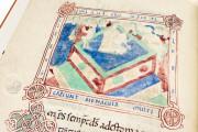 Sacramentarium Episcopi Warmundi, Ivrea, Biblioteca Capitolare di Ivrea, ms. LXXXVI/31 − Photo 14
