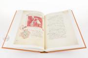 Sacramentarium Episcopi Warmundi, Ivrea, Biblioteca Capitolare di Ivrea, ms. LXXXVI/31 − Photo 22