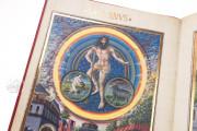 De Sphaera, α.X.2.14 = Lat.209 - Biblioteca Estense Universitaria (Modena, Italy) − photo 8