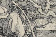 La Gran Pasion de Alberto Durero, Invent/29844-855 - Biblioteca Nacional de Espana (Madrid) − Photo 2