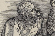 La Gran Pasion de Alberto Durero, Invent/29844-855 - Biblioteca Nacional de Espana (Madrid) − Photo 6