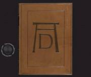 La Gran Pasion de Alberto Durero, Invent/29844-855 - Biblioteca Nacional de Espana (Madrid) − Photo 8