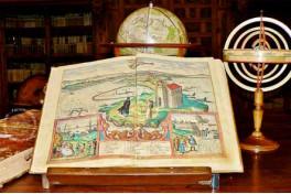 Civitates Orbis Terrarum Facsimile Edition