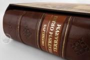 Mercator Atlas, Salamanca, Biblioteca de la Universidad de Salamanca, BG/52041 − Photo 26