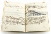 How to make the Tiber Navigable from Perugia to Rome, 34K 16 (Cors. 1227) - Biblioteca dell'Accademia Nazionale dei Lincei e Corsiniana (Rome, Italy) − photo 19