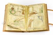 Bible of Pamplona, Cod.I.2.4° 15 - Collection Oettingen-Wallenstein, Universitätsbibliothek Augsburg (Germany) − photo 7