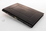 Apocalypse Yates Thompson, London, British Library, Ms Yates Thompson 10 − Photo 26