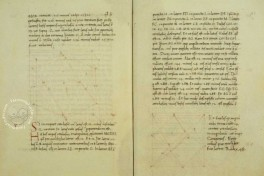 Piero della Francesca: Libellus de quinque corporibus regolaribus Facsimile Edition