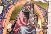 Squarcialupi Codex, Ms. Palatino 87 - Biblioteca Medicea Laurenziana (Florence, Italy) − photo 2