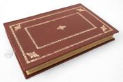 Book of Hours of Charles V, Madrid, Biblioteca Nacional de España, Cod. Vitr. 24‐3 − Photo 2
