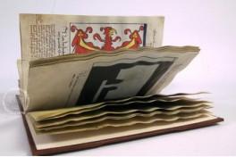 Banderia Prutenorum Facsimile Edition