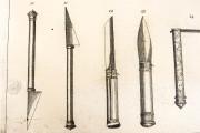 De Humani Corporis Fabrica, Toruń, Biblioteka Uniwersytecka Mikołaj Kopernik w Toruniu − Photo 23