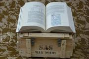 SAS War Diary 1941-1945, Special Air Service Regimental Association (London, UK) − Photo 2