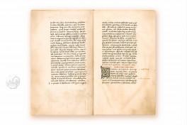 Flavius Blondus: Roma Instaurata Facsimile Edition