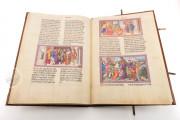 Ottheinrich's Bible, Munich, Bayerische Staatsbibliothek, Cgm 8010/1.2 − Photo 16