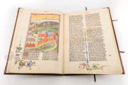 Ottheinrich's Bible, Munich, Bayerische Staatsbibliothek, Cgm 8010/1.2 − Photo 25