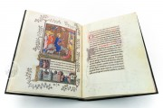 Turin-Milan Hours, Inv. N. 47 - Museo Civico d'Arte Antica (Turin, Italy) − photo 11
