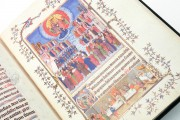 Turin-Milan Hours, Inv. N. 47 - Museo Civico d'Arte Antica (Turin, Italy) − photo 12
