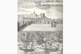 Viage de la Catholica Real Magestad del Rei D. Filipe III N.S. al Reino de Portugal... Facsimile Edition