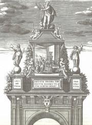 Viage de la Catholica Real Magestad del Rei D. Filipe III N.S. a R/6055 - Biblioteca Nacional de Espana (Madrid, Spain)