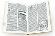 Travels of Sir John Mandeville, R/13148 - Biblioteca Nacional de España (Madrid, Spain) − photo 4