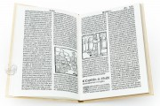 Travels of Sir John Mandeville, R/13148 - Biblioteca Nacional de España (Madrid, Spain) − photo 5