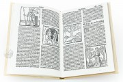 Travels of Sir John Mandeville, R/13148 - Biblioteca Nacional de España (Madrid, Spain) − photo 8