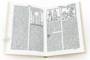 Travels of Sir John Mandeville, R/13148 - Biblioteca Nacional de España (Madrid, Spain) − photo 9