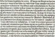 Alcaçar Imperial dela Fama del Muy Yllustrissimo Señor el Gran AN-7-5ª-10 (2) - Biblioteca de la Universidad de Zaragoza (Zaragoza, Spain)