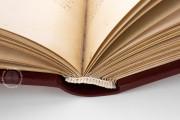 Der Utrecht Psalter, Utrecht, Universiteitsbibliotheek Utrecht, Handschrift 32 − Photo 15