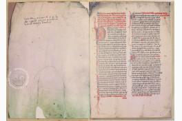 Llibre dels Privilegis de Valencia Facsimile Edition