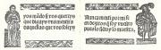 Libro de Motes de Damas y Cavalleros - El Juego de Mandar R/7271 › Biblioteca Nacional de España (Madrid, Spain)