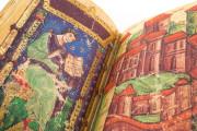 Codex of Medicine of Frederick II, Florence, Biblioteca Medicea Laurenziana, Ms. Plut. 73.16 − Photo 7