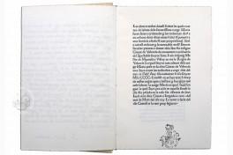 Obres o trobes en laors de la Verge Maria Facsimile Edition