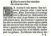 Cordial de las Cuatro Cosas Postrimeras, I/522 - Biblioteca Nacional de España (Madrid, Spain) − photo 8