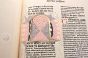 Furs e Ordinacions del Regne de Valencia, BH Inc. 014 - Biblioteca General e Histórica de la Universidad (Valencia, Spain) − photo 3