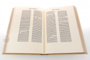 Furs e Ordinacions del Regne de Valencia, BH Inc. 014 - Biblioteca General e Histórica de la Universidad (Valencia, Spain) − photo 5