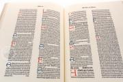 Furs e Ordinacions del Regne de Valencia, BH Inc. 014 - Biblioteca General e Histórica de la Universidad (Valencia, Spain) − photo 11
