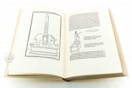 Hypnerotomachia Poliphili Facsimile Edition